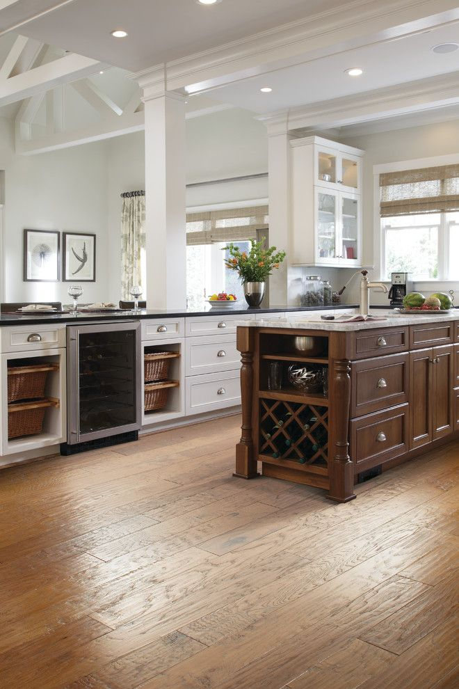 Done Right Home Remodeling| Kitchen Remodel Campbell. Kitchen Cabinet  Refacing And Refinishing, Kitchen