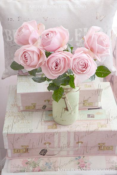 Shabby Chic Decor Pink Roses Bedroom Decor Dreamy Pink Roses Floral Wall Art Prints Romantic Pink Roses Shabby Chic Flower Photography Shabby Chic Decor Shabby Chic Wall Decor Shabby Chic Pink