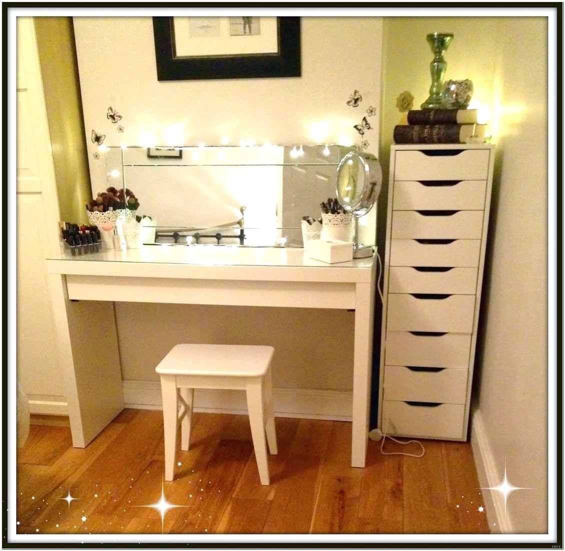 Very narrow dressing table bedroom design pinterest dressing