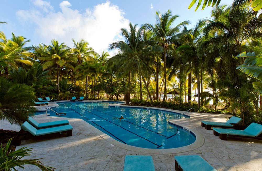 St Johns Antigua Places To Go 2019