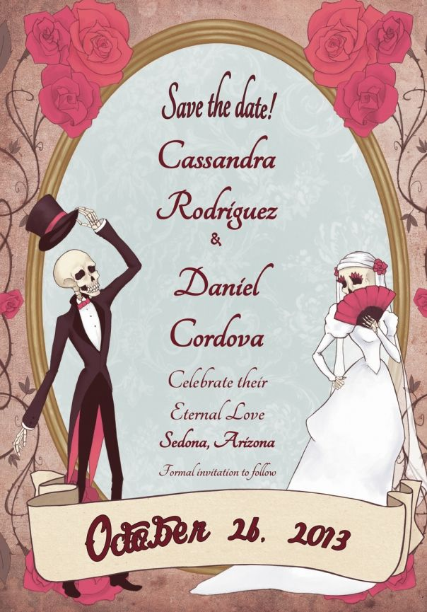 The Most Amazing Geeky Wedding Invitations And Save The Dates Indie Wedding Geeky Wedding Save The Date