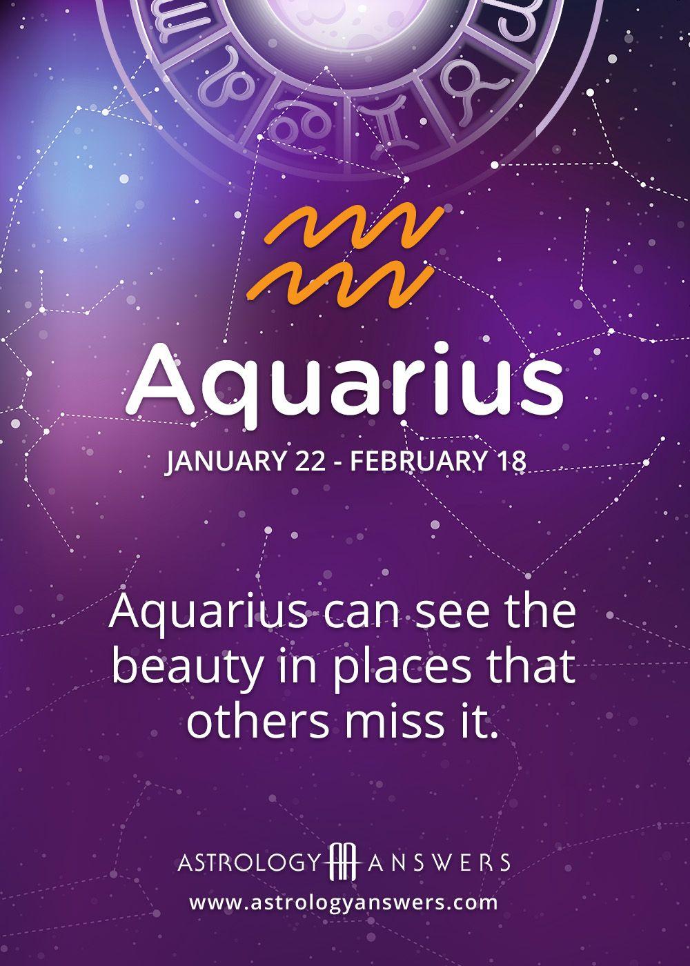 astrology answers weekly horoscope february 13