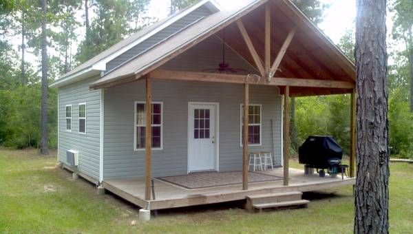 Page Not Found House Plans Cabin Outdoor Structures