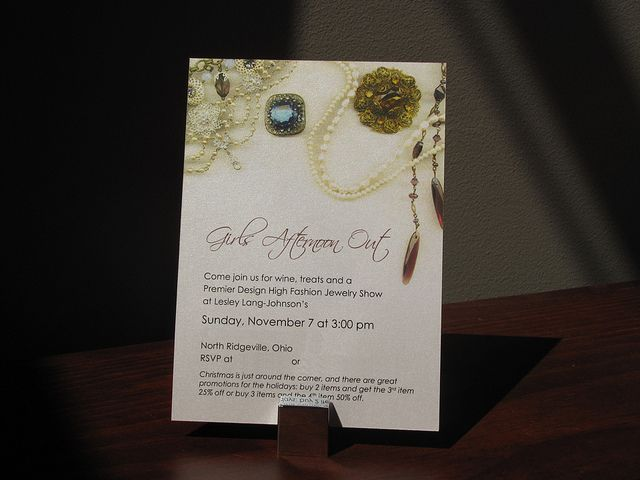 Great party invite Print Design Pinterest – Great Party Invitations