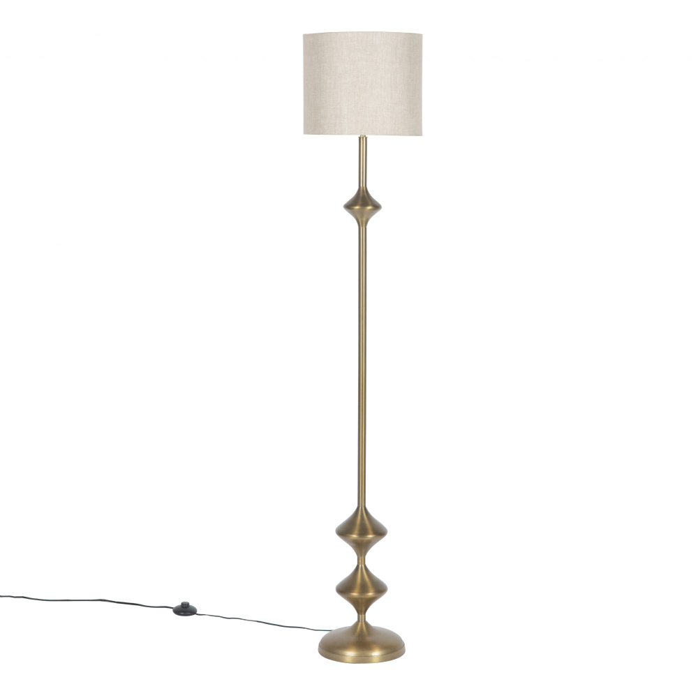Pin By Anushi On Lighting Fans Sound Floor Standing Lamps Floor Lamp Lamp