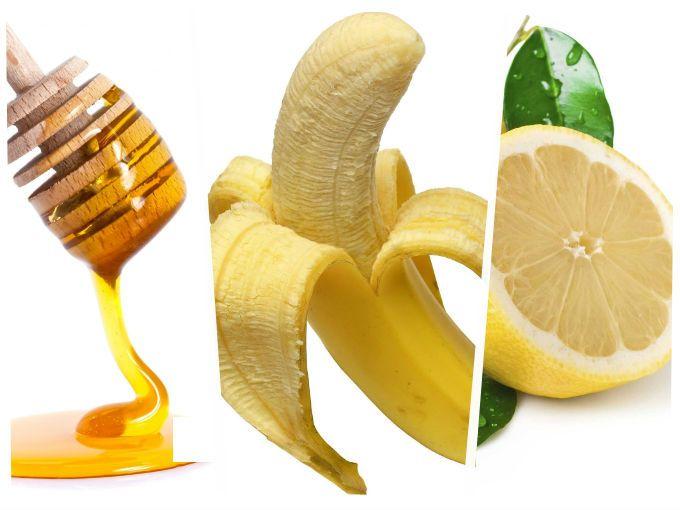 Hace poco leí que el plátano es igual (o hasta) más efectivo que el bótox en lo que a la reducción de arrugas se refiere, por lo que decidí investigar un poco al respecto.  Durante mi investigación descubrí que las vitaminas incluidas en el plátano mejoran la complexión y ayudan a reducir las arrugas cuando lo aplicas directamente en la piel. También me sorprendí con la infinidad de mascarillas que utilizan plátano y otros ingredientes con la promesa de la juventud eterna.