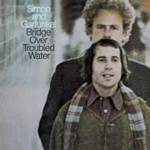 simon and garfunkle - Bing Images
