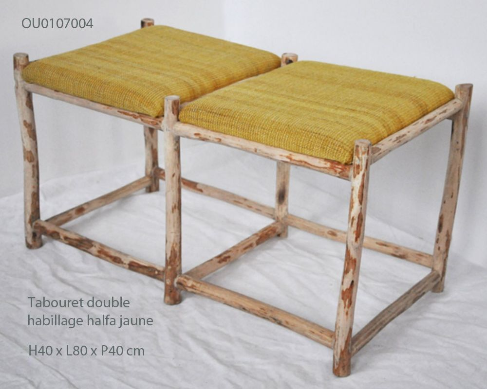 Collection Oud By Tinja Pour Plus De Details Contactez Site Web Www Cpadt Com Mail Contac Home Swing Unique Interior Design Interior Design Concepts