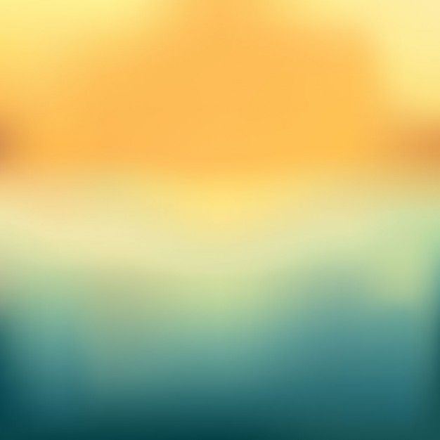 Free Graphic Resources For Everyone Sunset Color Palette Sunset
