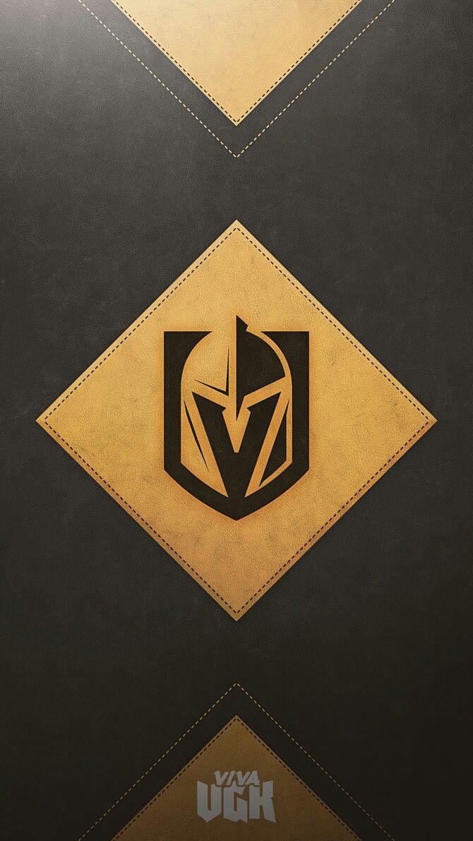 Vegas Golden Knights Wallpaper