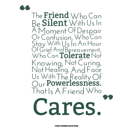 Cute Quotes About Friendship Custom Beautiful Friendship Quotes With Images  Friendship Friendship