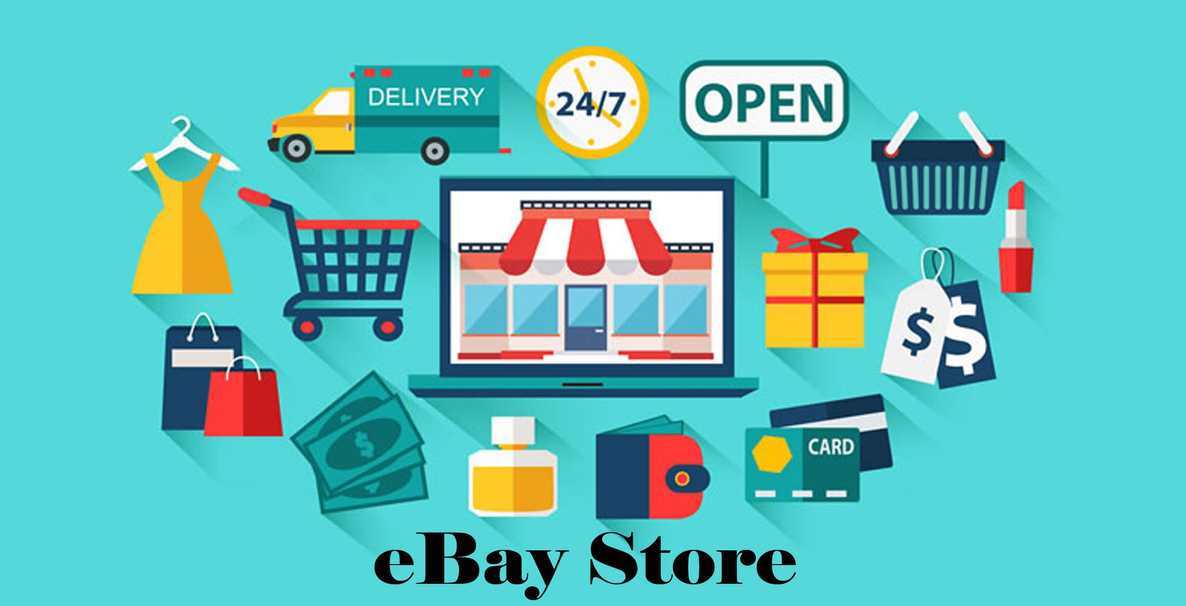 Ebay Store Ebay Store Open Ebay Store Fees Makeover Arena Ebay Store Design Ebay Store Woocommerce