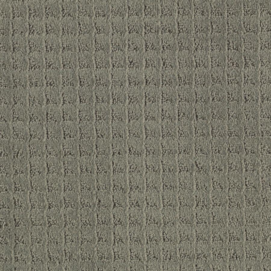 Mohawk Cornerstone Collection Wintermoss Textured Indoor