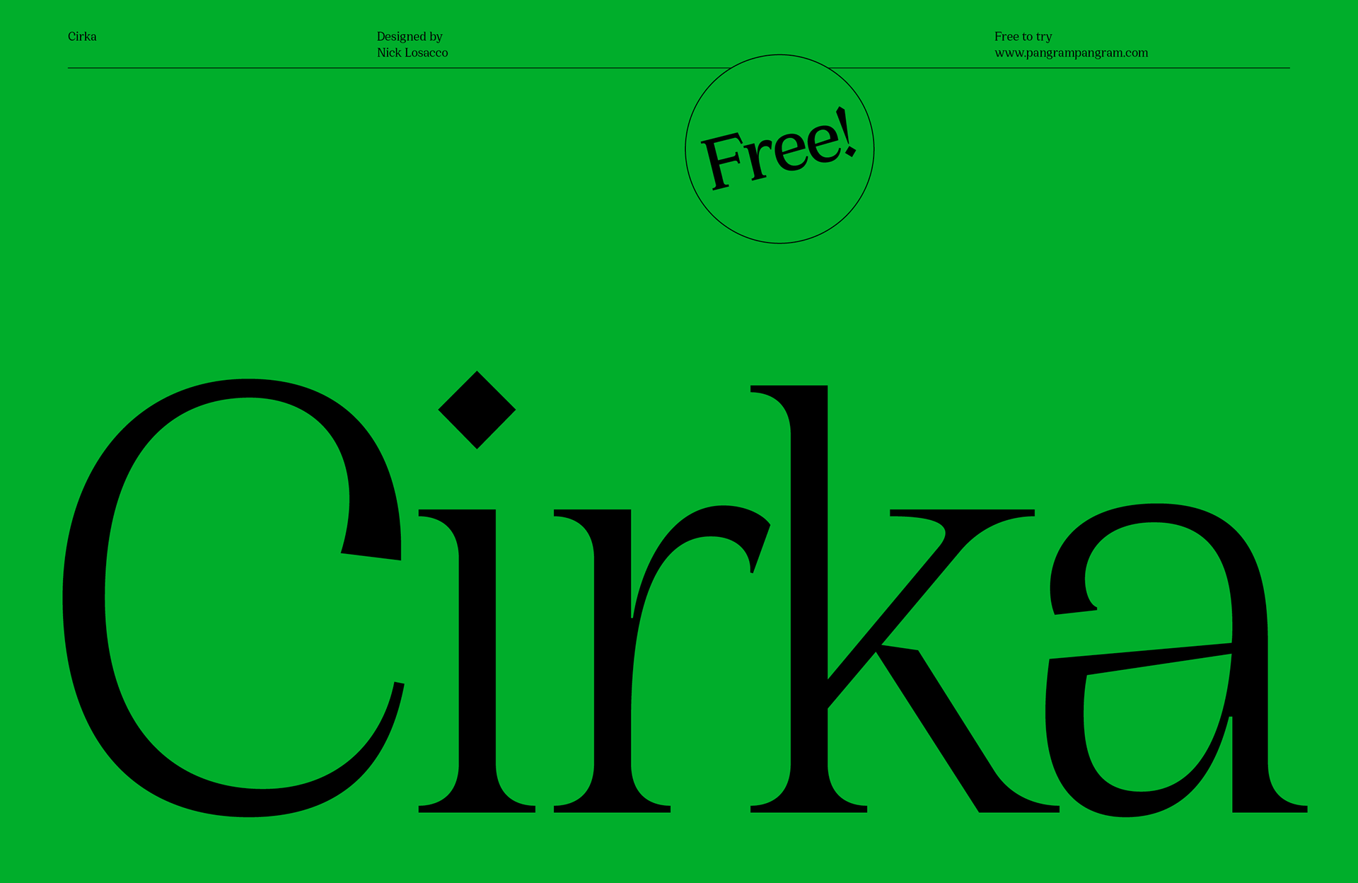 Behance Pour Vous Free Typeface Typeface Contemporary Fonts