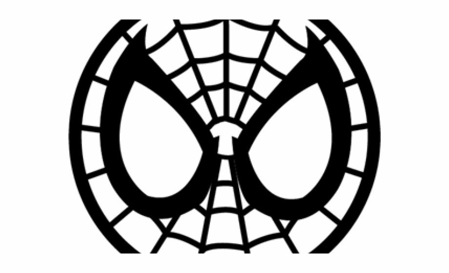Drawn Spider Man Symbol Spiderman Logo Transparent Background Draw Spider Spider Man Symbol Man Symbol