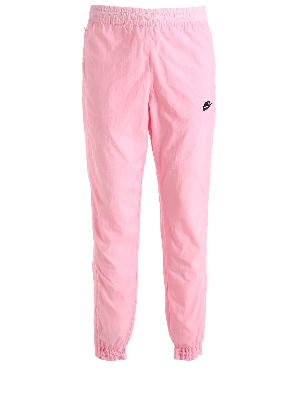 74ae0f23fa20 NIKE VAPORWAVE SWOOSH WOVEN TRACK PANTS.  nike  cloth   Mens Activewear