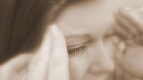 Itsemurhapäänsärky