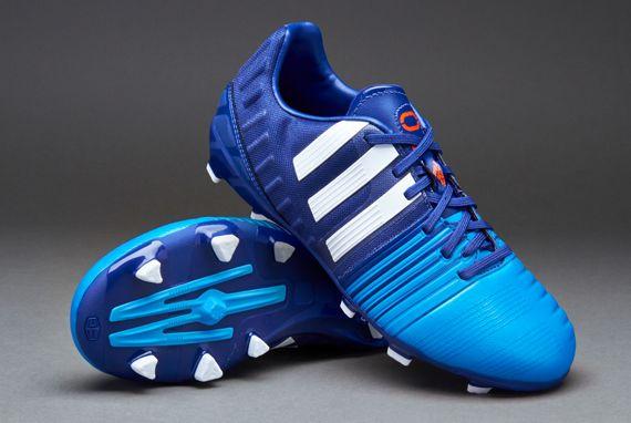 ... usa junior adidas football boots adidas nitrocharge 1.0 fg kids amazon  purple white solar blue b26887 586726f13010b