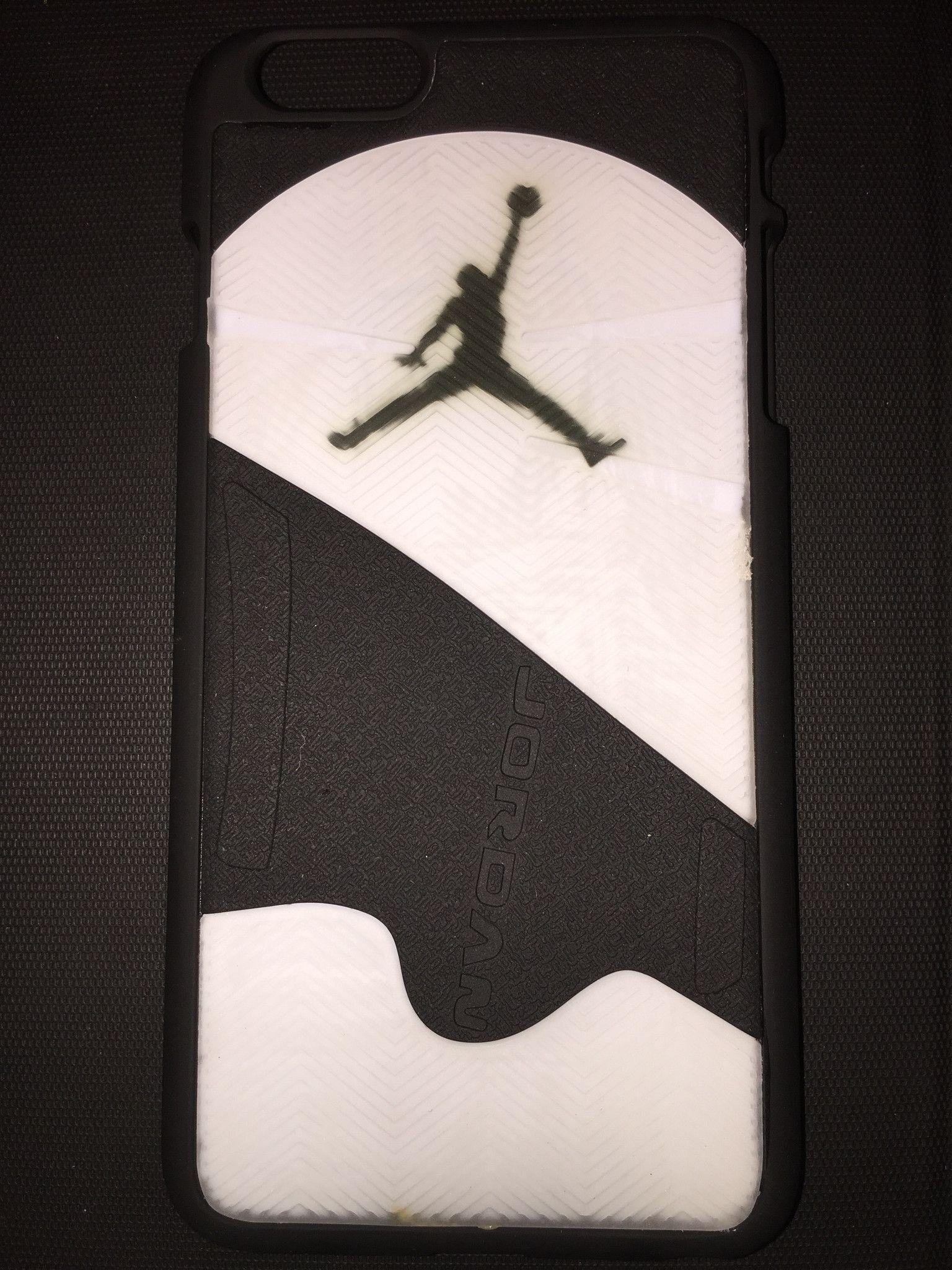 Jordan Retro