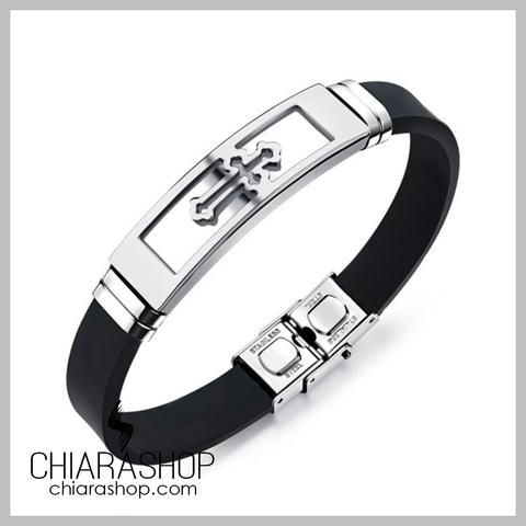 Beautiful Christian Arts and Accessories – C H I A R A S H O P