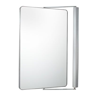 Non Lighted Wall Mirrors By Aptations Kimball Young Mirror Wall Lighted Wall Mirror Mirror