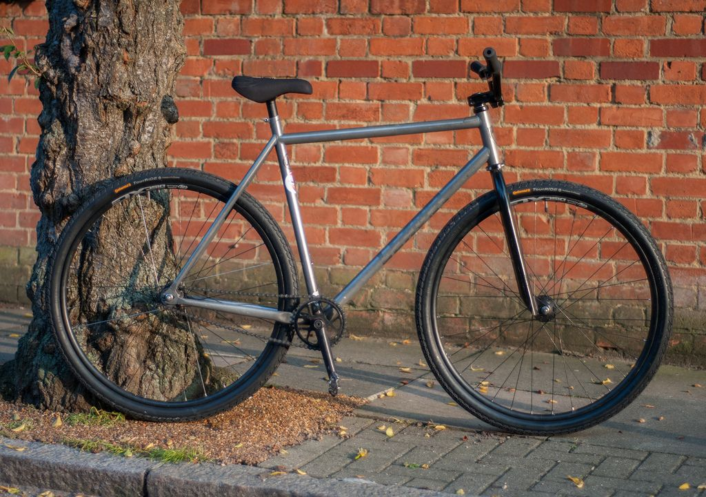fgfs for sale - Google Search | Winter Bike | Pinterest