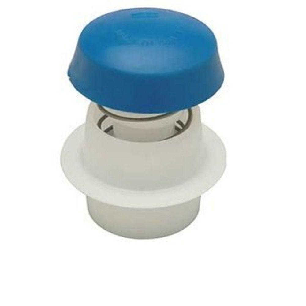Zurn 3 4 In Control Stop Valve Repair Kit Toilet Repair Kit Home Depot