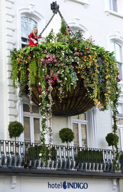 71166564442f61c1c9a0382b3acbf967 - Cheap Hotels In Sussex Gardens Paddington London