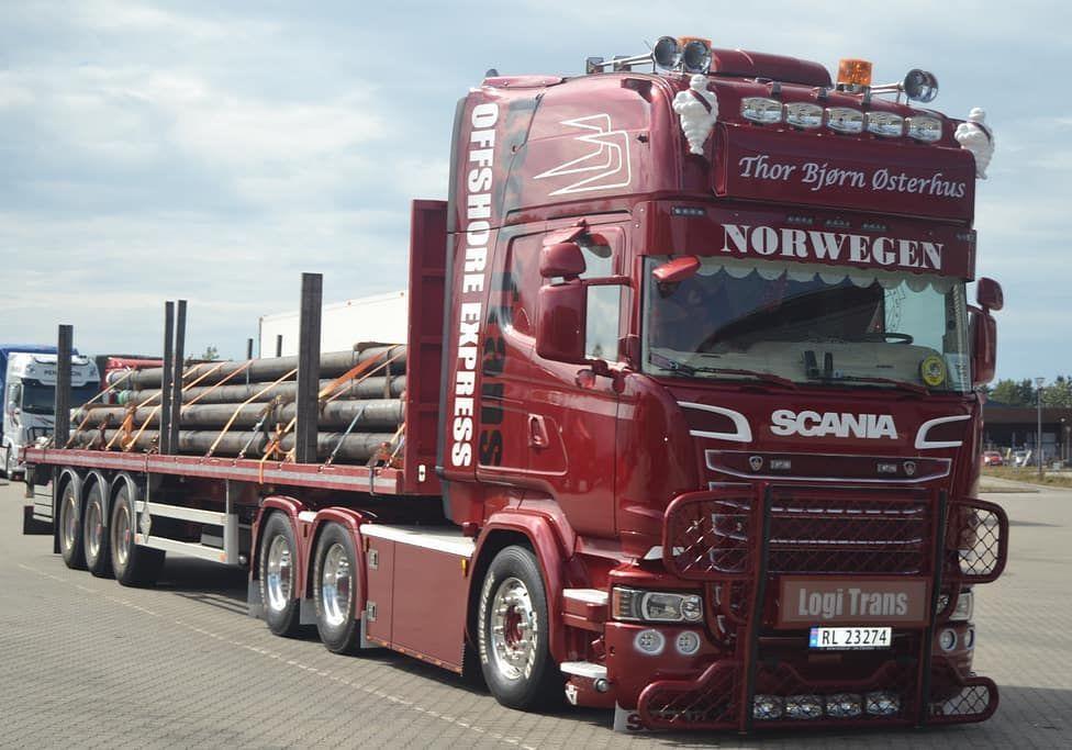 Scania V8 On Instagram Beast Follow Purescania V8 Ttrruucckk Truck Scandinavianstyle Holland Holland Styl Trucks Instagram Scandinavian Style