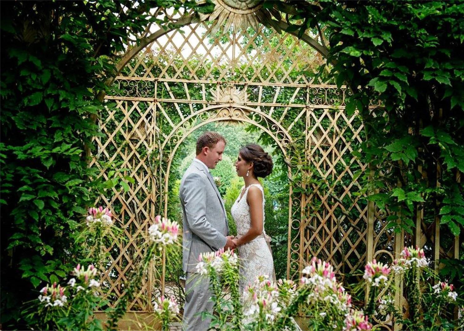 The Watermill Smithtown And Other Beautiful Long Island Wedding Venues Detailed Info Prices Photos For NY Garden Reception Locations