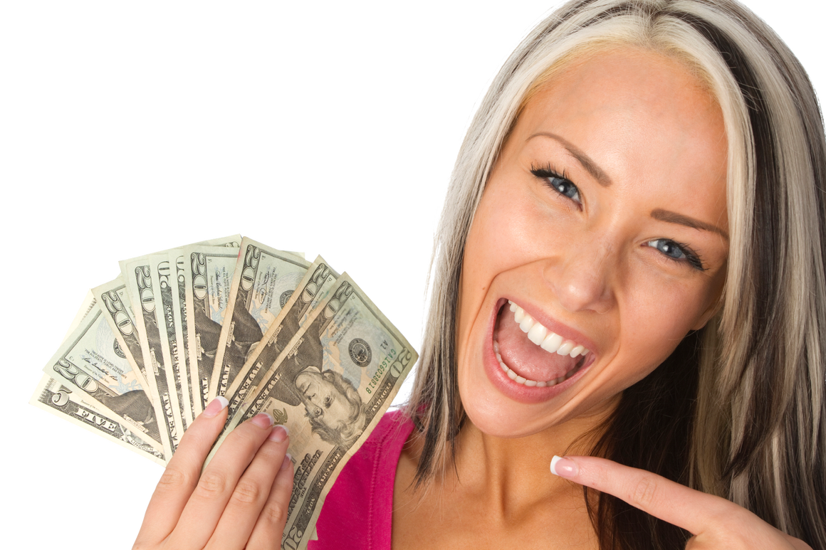 Apply Online For Personal Installment Loans In Philadelphia Paydayinstallmentloansonline Personali Loans For Bad Credit Best Payday Loans Payday Loans Online