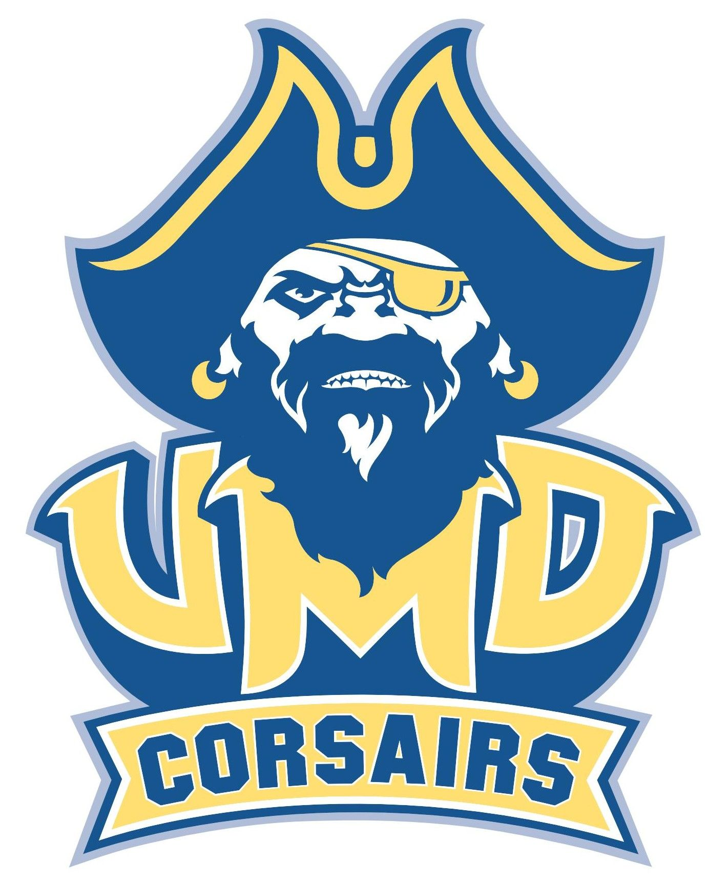 Umass Dartmouth Corsairs Logos Vector Free Logo Eps Download Logos Nfl Teams Logos Hockey Logos