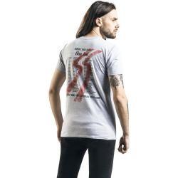 Photo of Bon Jovi Slippery When T-ShirtEmp.de