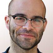 Photo of Pinterest jefe Ben Silbermann: la entrevista completa D11 (video)