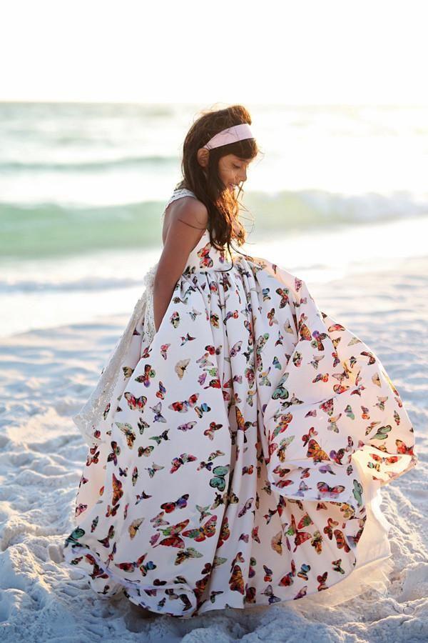 Cairo Dress   Sew Me Now   Pinterest   Kind