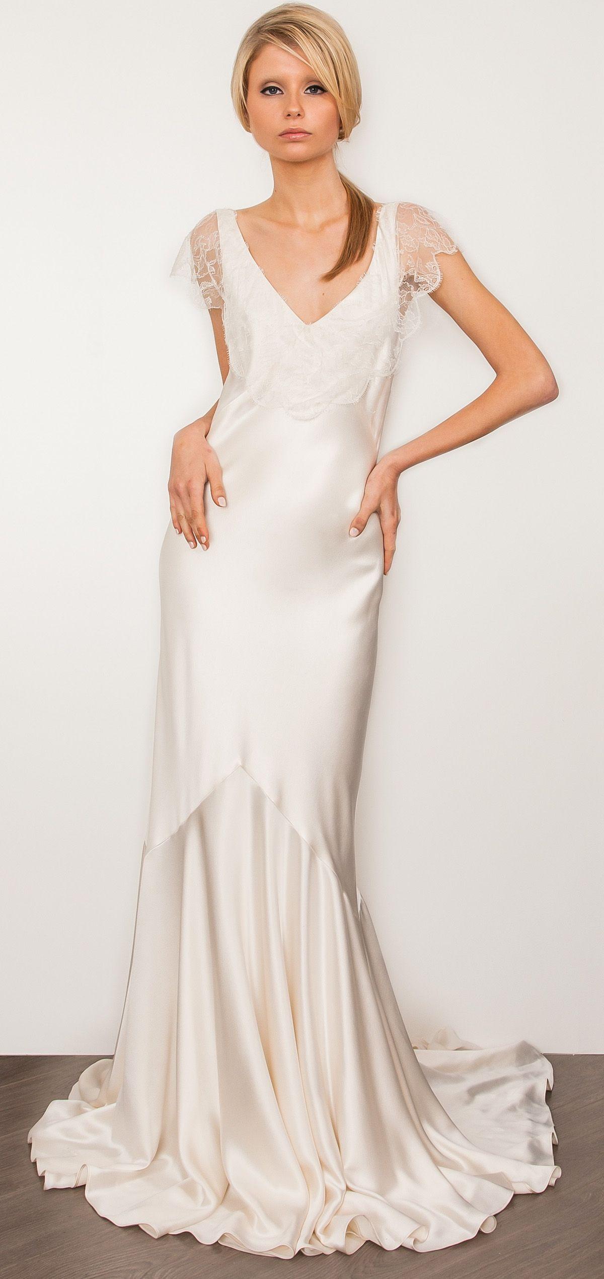 Belinda | Hochzeitskleid | Pinterest | Kreise, Röcke und Seide