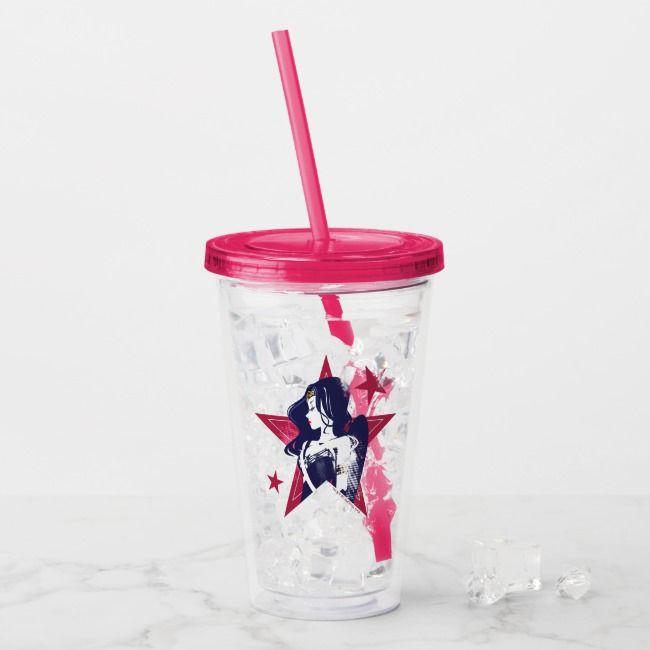 , Create your own Acrylic Tumbler   Zazzle.com, My Pop Star Kda Blog, My Pop Star Kda Blog