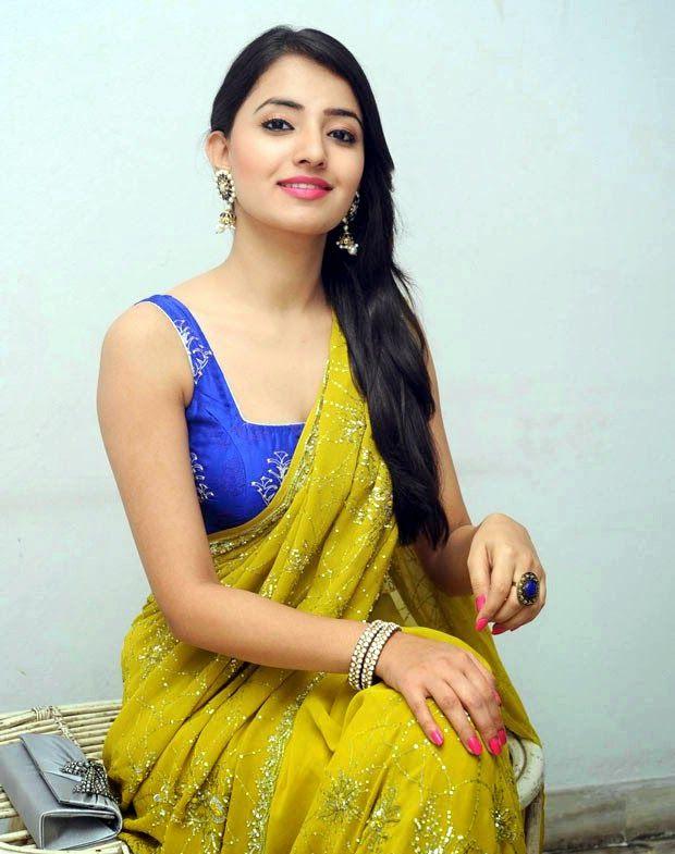 Ruksar Meer Latest Hot Hd Boobs Images  Cinebugs In 2018 -3285