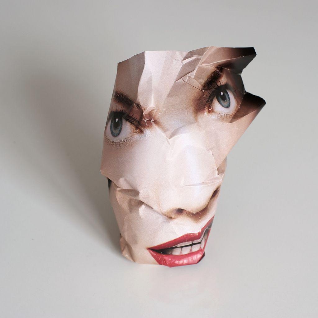 1000scientists: Beauty shot, 2010 Büro Schramm