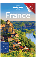 ebook travel guides and pdf chapters from lonely planet france rh pinterest com lonely planet france travel guide pdf lonely planet corsica chapter from france travel guide