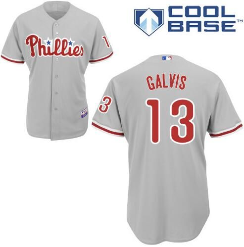 Cheap Philadelphia Phillies Jersey on Sale