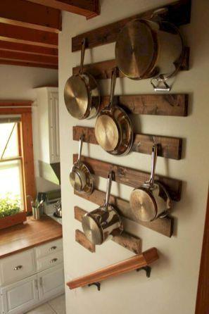 Best Beautiful Kitchen Decor Ideas On A Budget 26 La Cucina 400 x 300