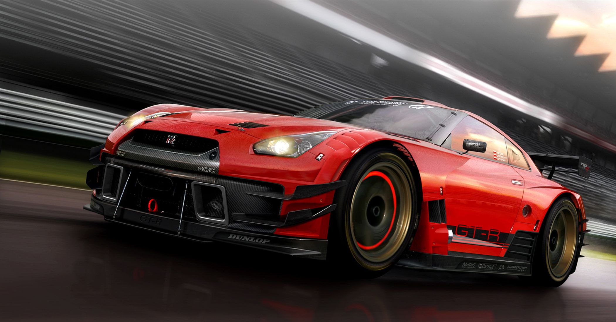 Nissan Gtr Race Gear Head Pinterest Nissan Nissan Gt And Cars