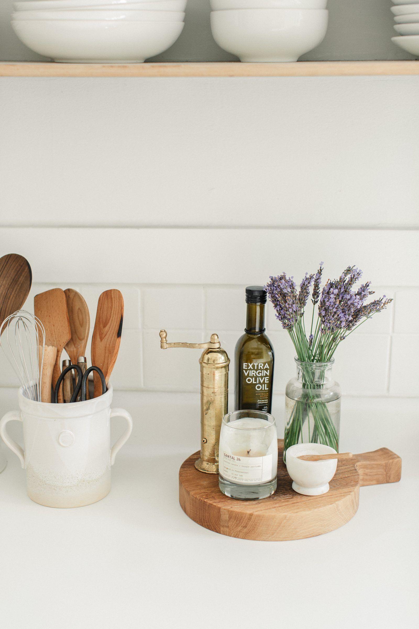 Meuble Sur Frigo Ikea kitchen styling with etúhome | décoration intérieure, deco