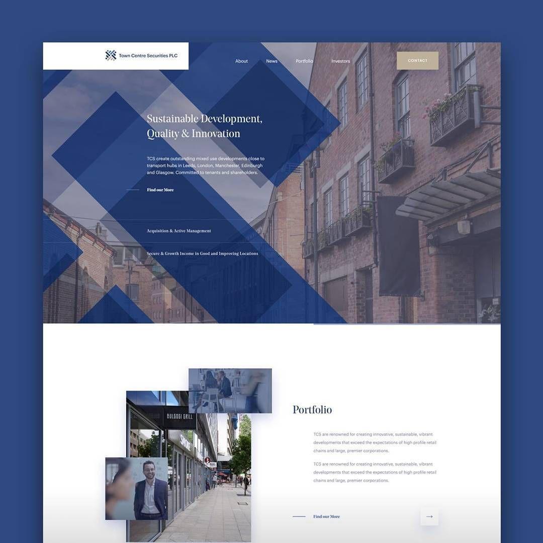 Pin by Dejan Jaredic on web design   Ui design, Interactive design