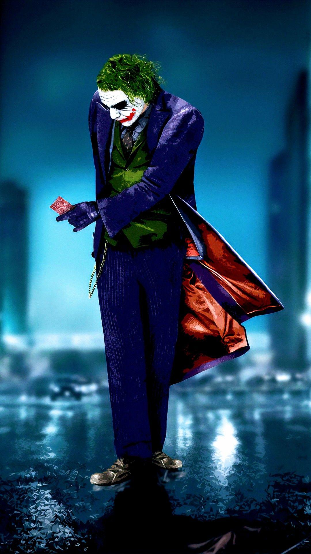 Joker Heath Ledger Batman Joker Wallpaper Joker Wallpapers Joker Poster 3d cool joker wallpaper photos