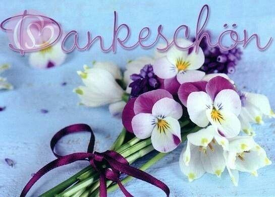 Facebook Geburtstag Danke Sagen Dankeschon Spruche Dankeschon