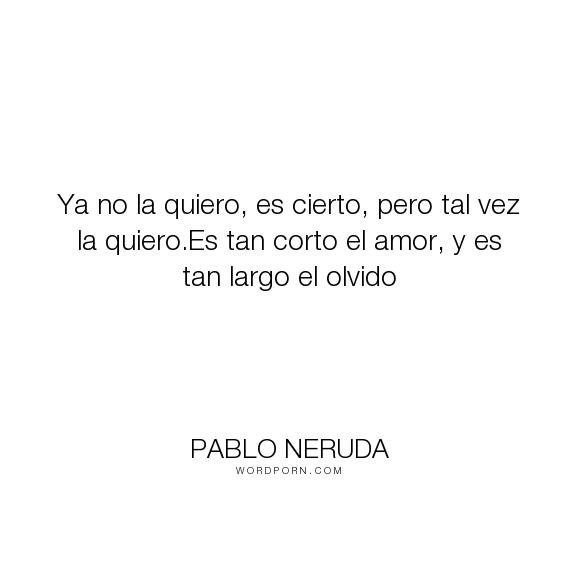 Popular Love Life Inspirational Quotes Spanish Quotes With Translation Quotes Inspirational Quotes