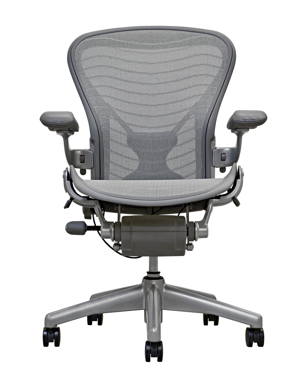 Aeron Chair Best office chair, Aeron office chair