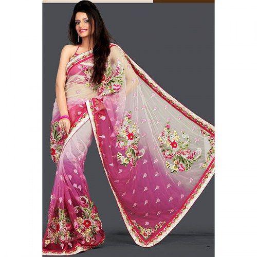 Craftsvilla Com Pashmina Suits: Buy This Saree From Www.craftsvilla.com
